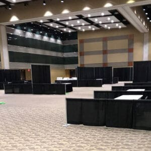 Expo Rental Cincinnati