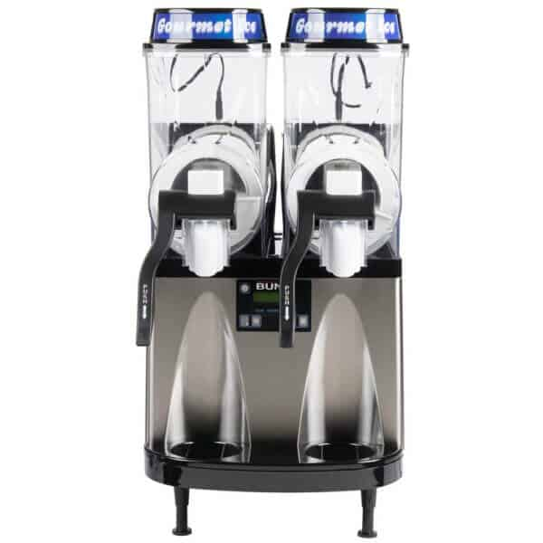 frozen drink machine rental