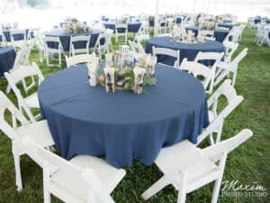 Table Rental Cincinnati