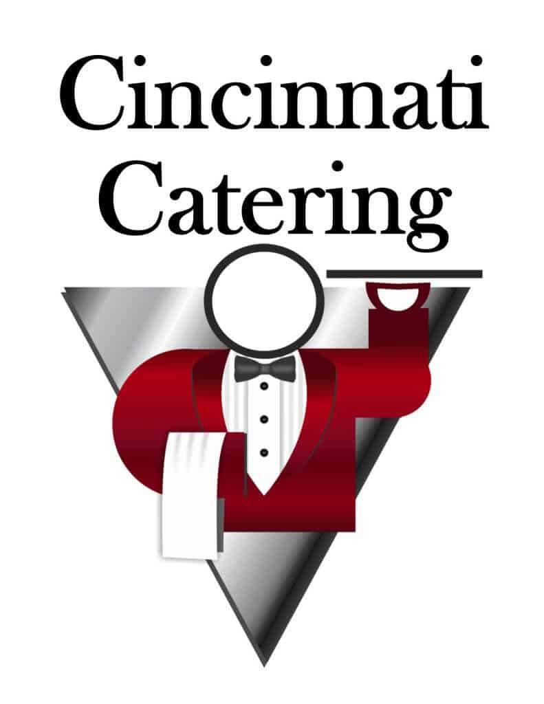 Cincinnati Catering Wedding Caterer